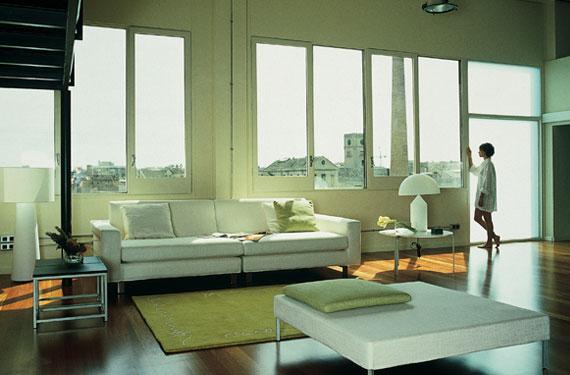 ventanas-pvc