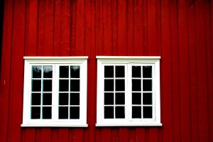 Windows Molde Norway abstract #dailyshoot