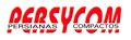Logo Persycom