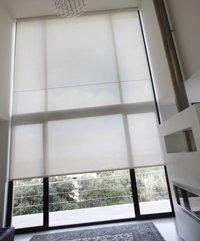 Cerramientos y de aluminio y pvc con aislamiento reforzado - Estores enrollables madrid ...
