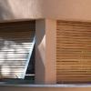 Instalación de persianas en la Colonia del Viso
