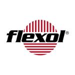 Gradusol es Distribuidor de Flexol