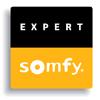 Automatismos para persianas - Somfy