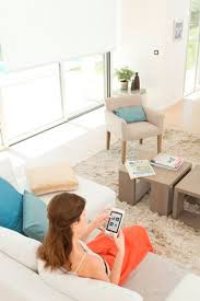 Ambiente Somfy