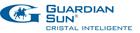 Logo Guardian Sun