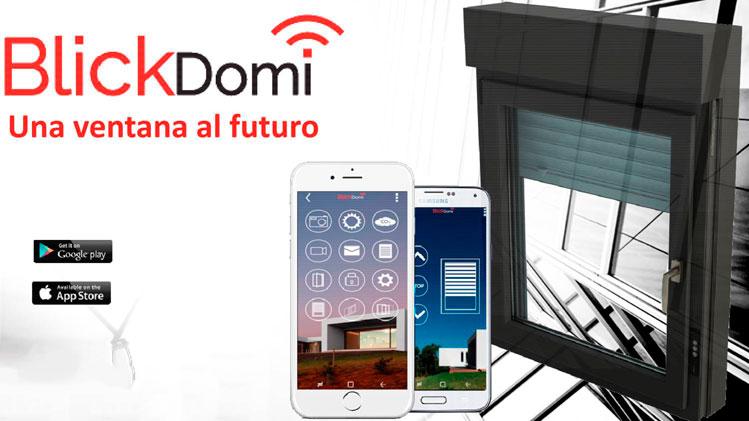 BlickDomi una ventana al futuro-2.0
